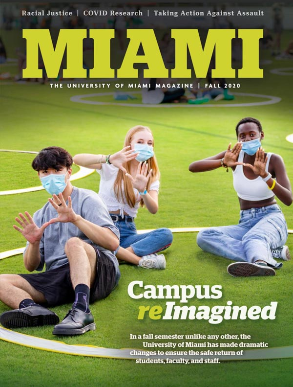 miami-cover-fall-2020.jpg