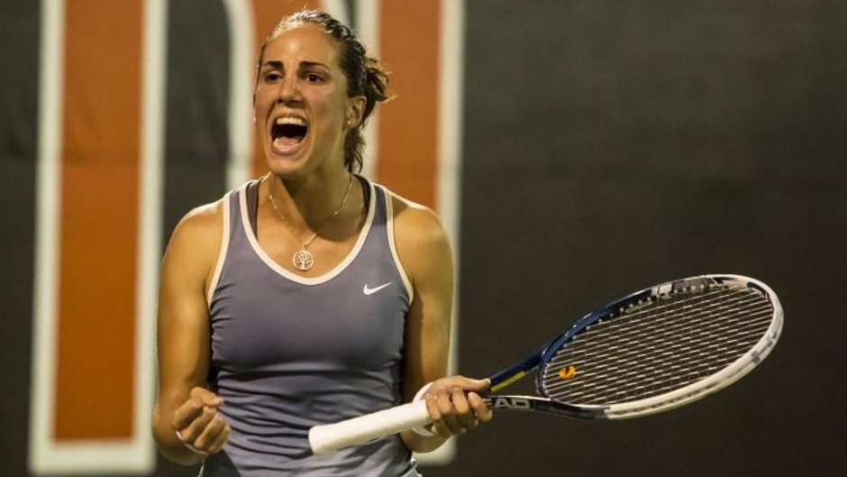 HurricaneTennis Defeats No. 70 FSU, 5-2