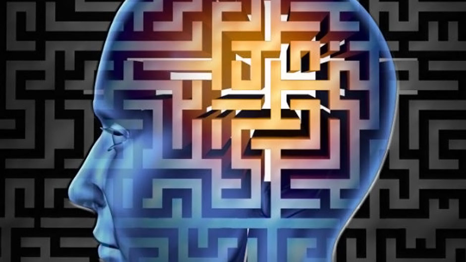 Research Switches Thinking about Flexible Cognition