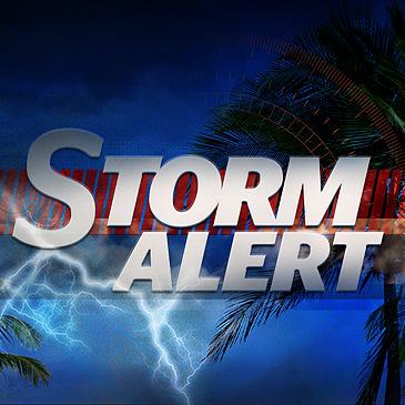 Hurricane Dorian Updates - 8/31/19 Hero_storm-alert_365