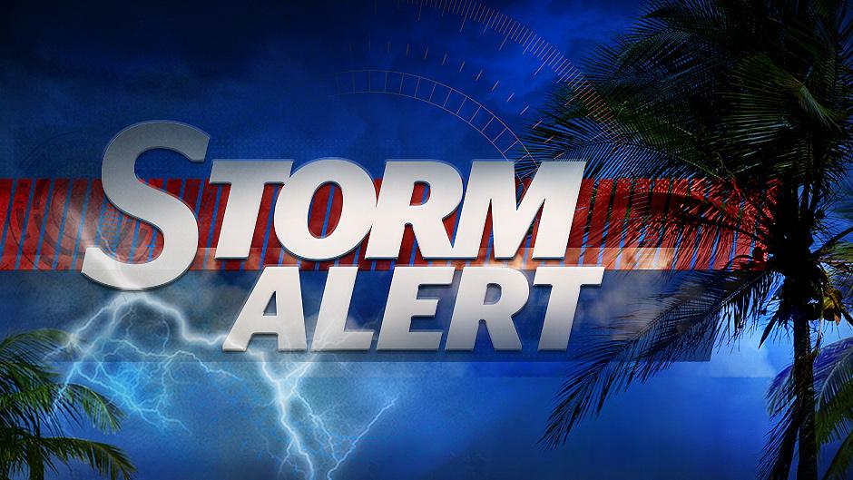 Hurricane Matthew – Advisory