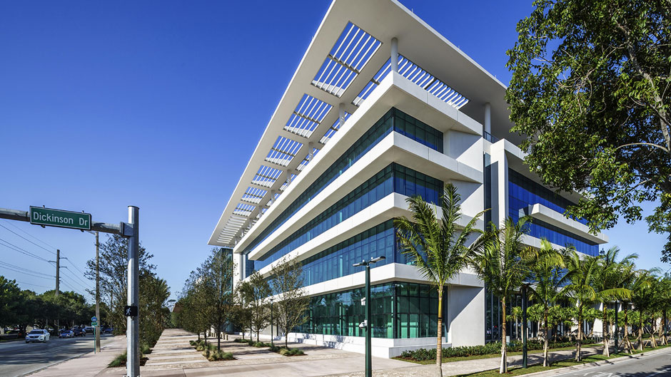 College Of Arts And Sciences University Of Miami Home