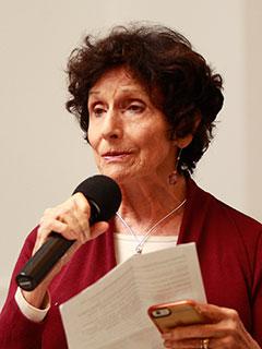 Maria Kozinski