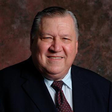 Arthur H Hertz, Art Hertz, Board of Trustees