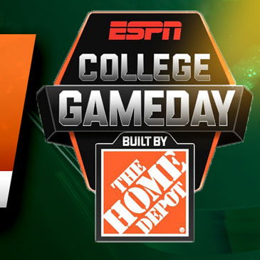 ESPN College GameDay