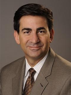 Frank Jimenez headshot
