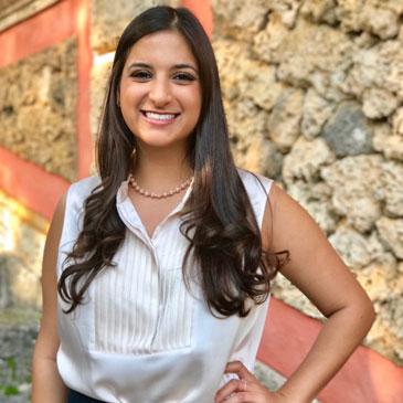 Emily Bajalia