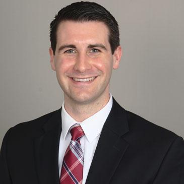 Ryan Diel