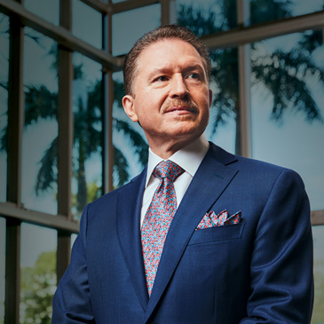 Dr. Joseph Lamelas