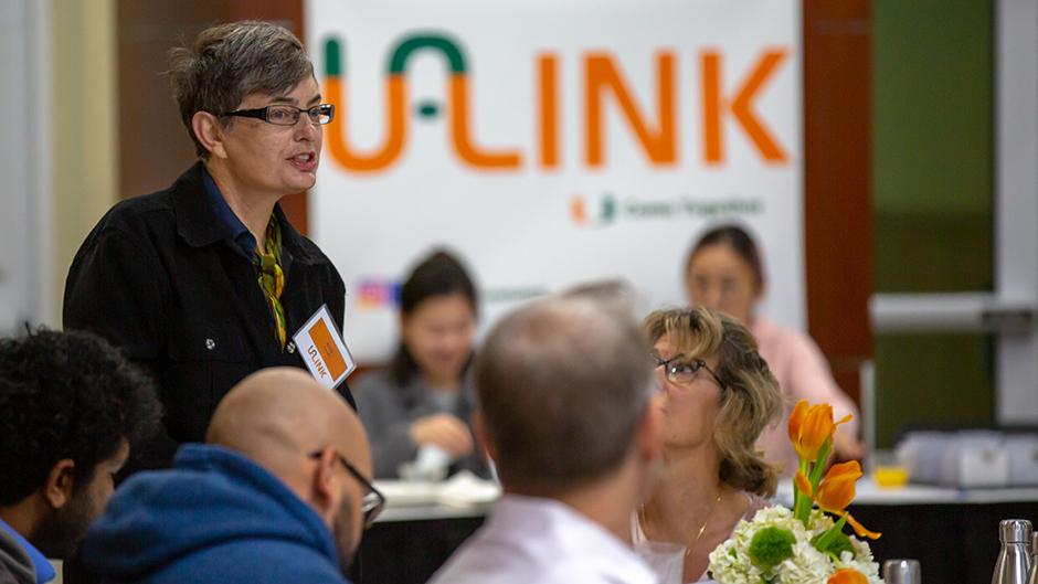 u-link workshop 940