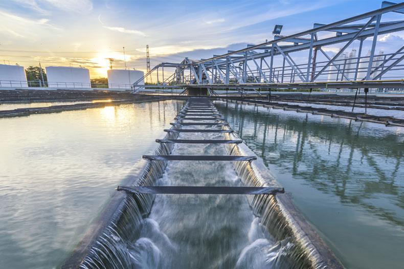 University of Miami, water treatment, lead, flint, Michigan