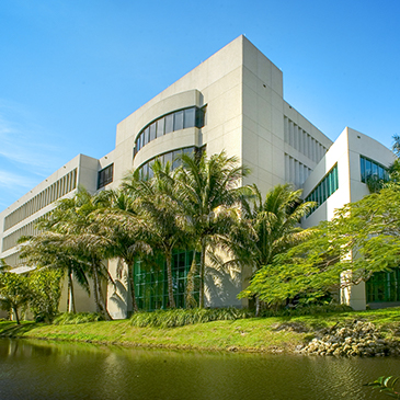 Miami Herbert Business School