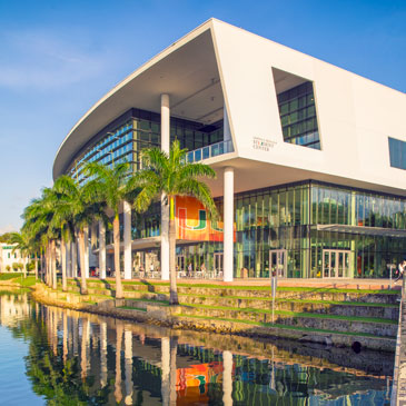 The University of Miami (UM) Sport Administration Program (School of Education & Human Development), will be hosting its 5th Annual Sport Industry Conference (SIC) on January 29th, 2020.