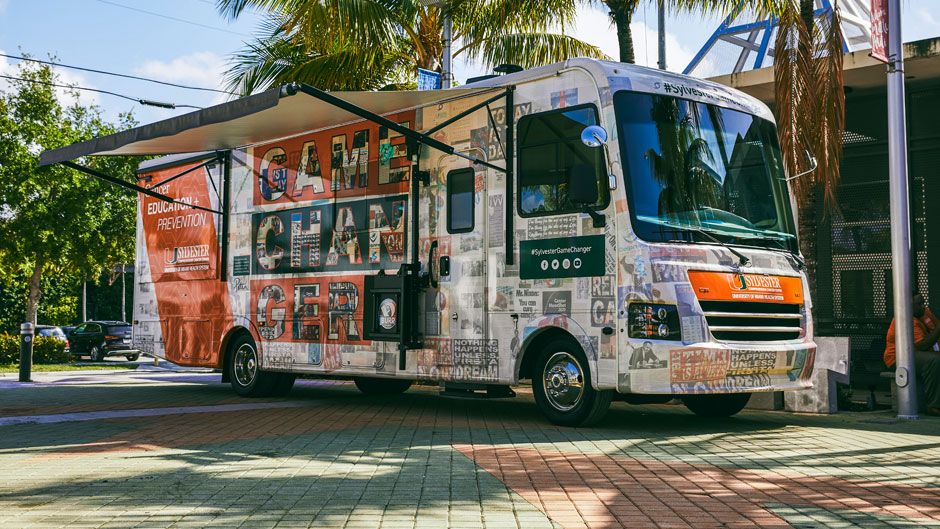 The University of Miami will randomly test students, faculty, and staff for COVID-19 as part of its tracking strategy to determine the prevalence of asymptomatic infections across all campuses.