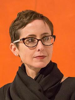 Jill Deupi