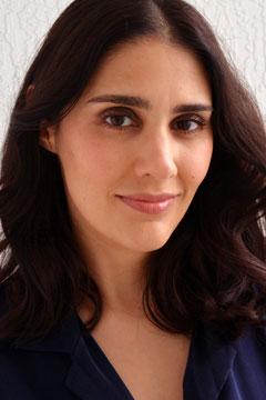 Milly Cardoso
