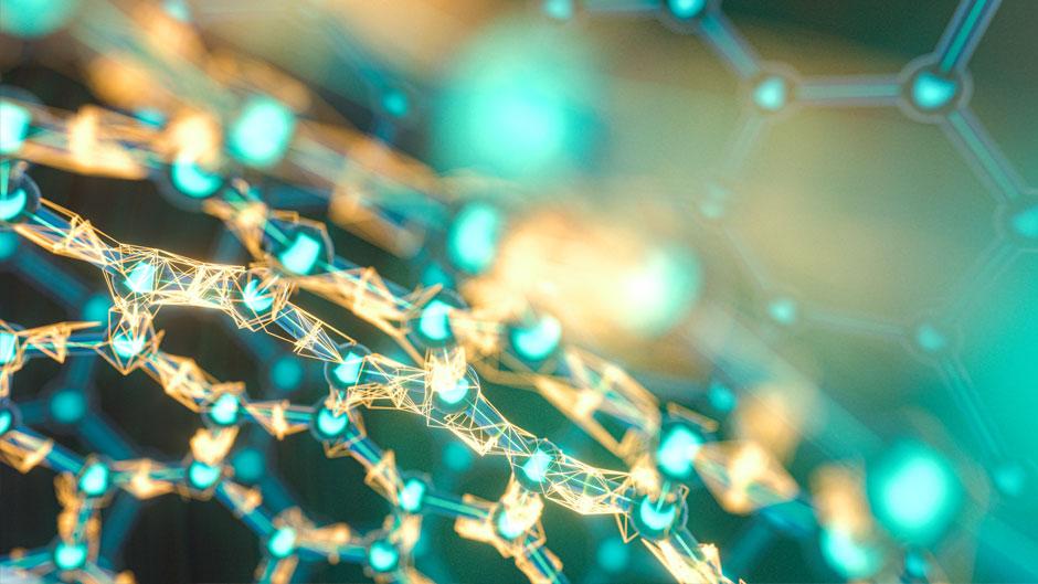 image showing nanotechnology