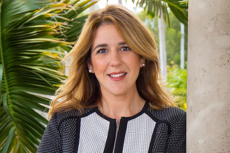 Miriam Soler Ramos