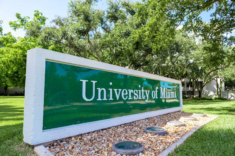 University Of Miami Calendar Fall 2021 Apply | Undergraduate Admissions | University of Miami