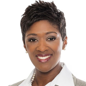 """'94 MBS Alumna Afi Johnson-Parris Recognized as NC """"Super Lawyer"""""""