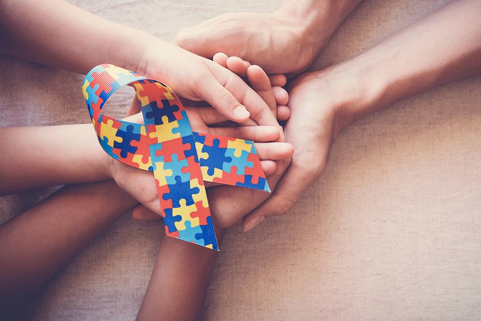 autism casa familia