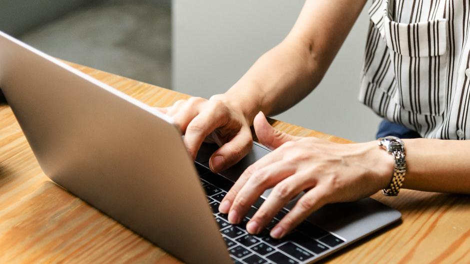 UM expands online class offerings