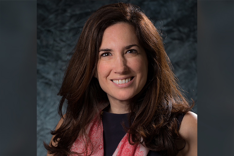 Dania E. Gorriz Named Executive Director For Major Gifts