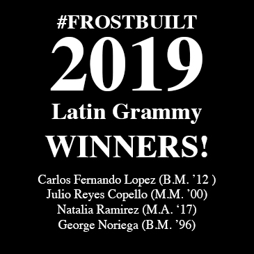 2019_large_latin_grammy_winners