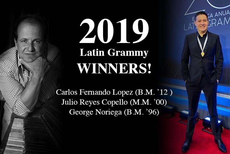 Latin_Grammy_Banner-no-hashtag