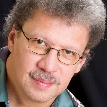 Pulitzer Prize winner becomes Frost's 2022 Distinguished Composer-in-Residence
