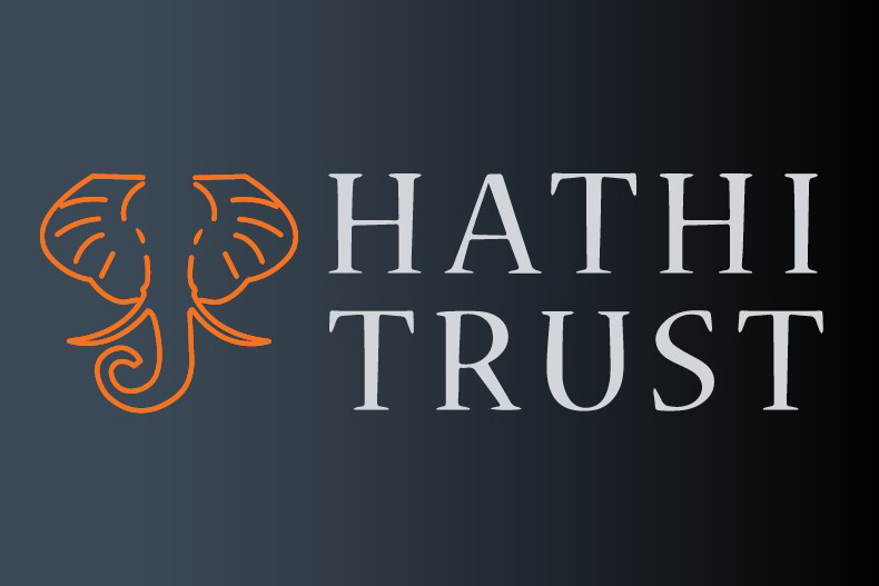 HathiTrust opens copyrighted material in their digital library to UML