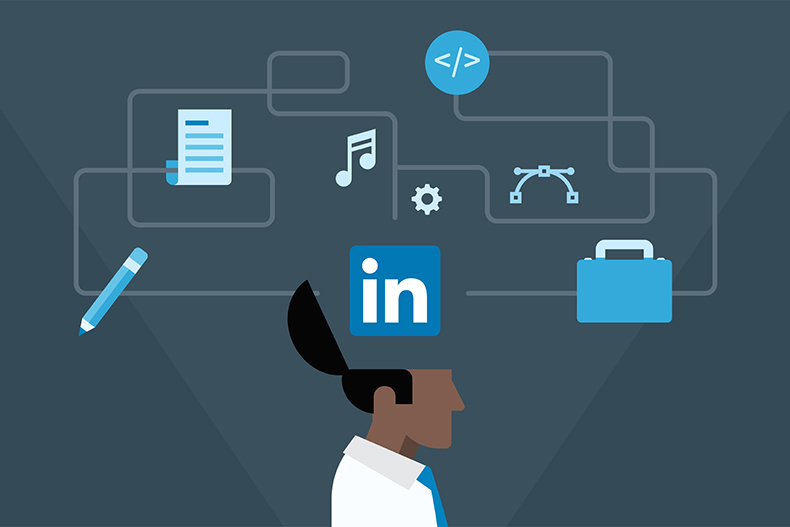 Introducing LinkedIn Learning | Life at the U | Faculty and