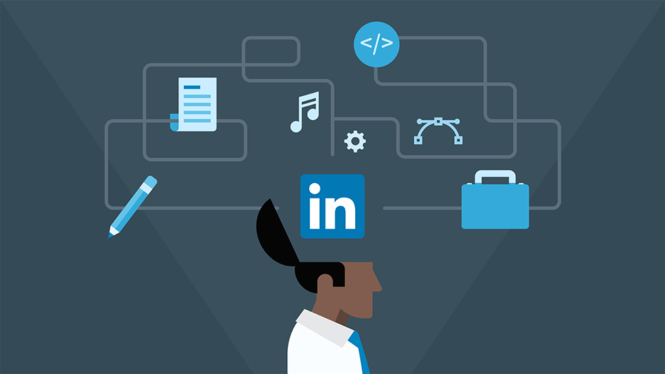 Introducing LinkedIn Learning | Life at the U | Faculty