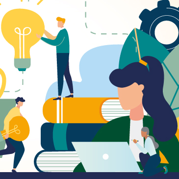 A faculty member's guide to the fall semester