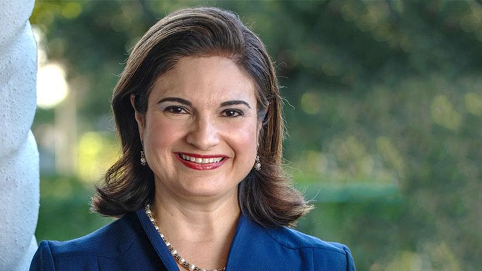 Miami Herbert's Dean's Advisory Committee welcomes new member