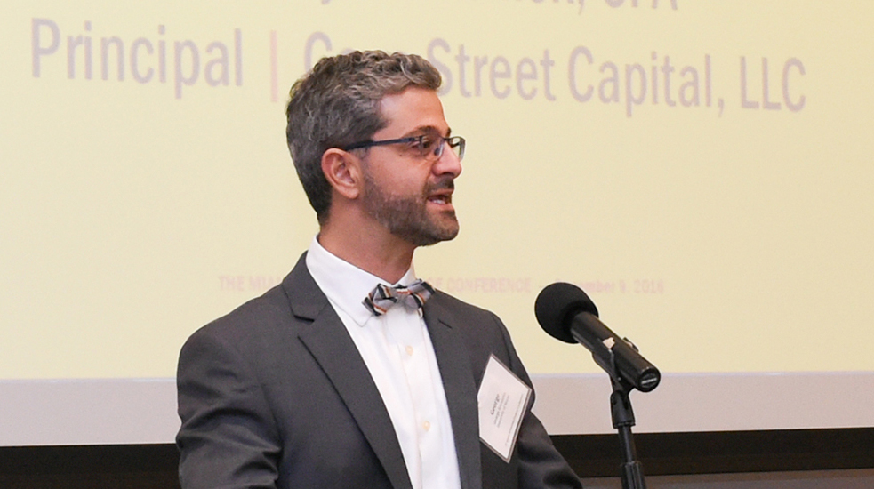 8th Miami Behavioral Finance Conference
