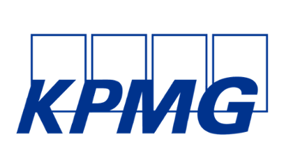 KPMG Sees MBS as Home for Top-Talent