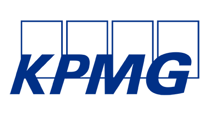 KPMG: Corporate Associate of the Month