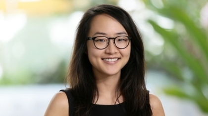 Dr. Chen Named MSI Young Scholar 2019
