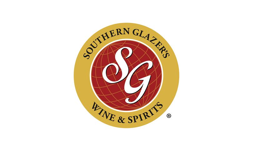 PRESS RELEASE: Southern Glazer's Wine & Spirits becomes the Exclusive Sponsor of the University of Miami Business School's  Distinguished Leaders Lecture Series