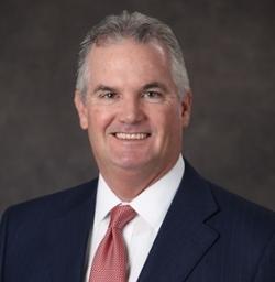 Gene Schaefer headshost