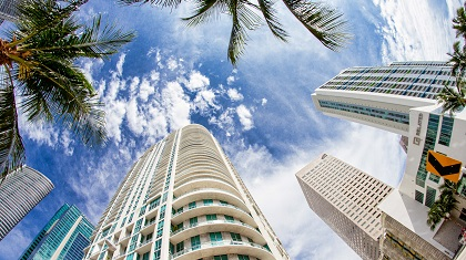 MBS's Florida 50 Stock Index (UMIAMIFL) Gained 19.88% During the First Half of 2019