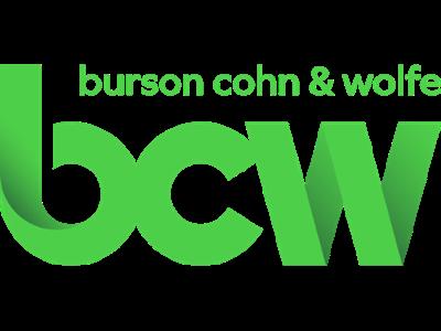 bcw_logo.png