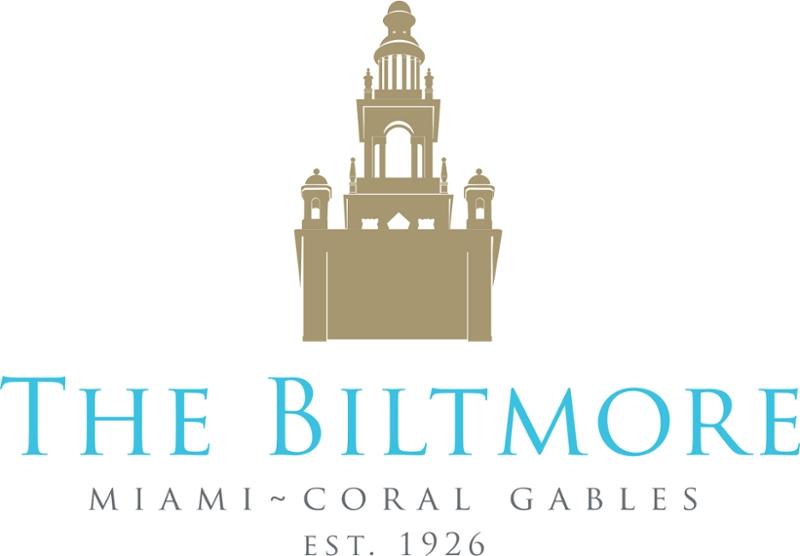 The Biltmore Hotel Logo