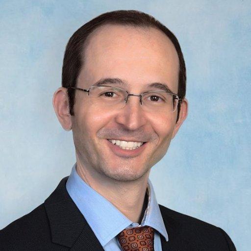 Paul Borochin