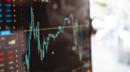 If Price Fundamentals are Determinants, Cryptocurrency is Here to Stay