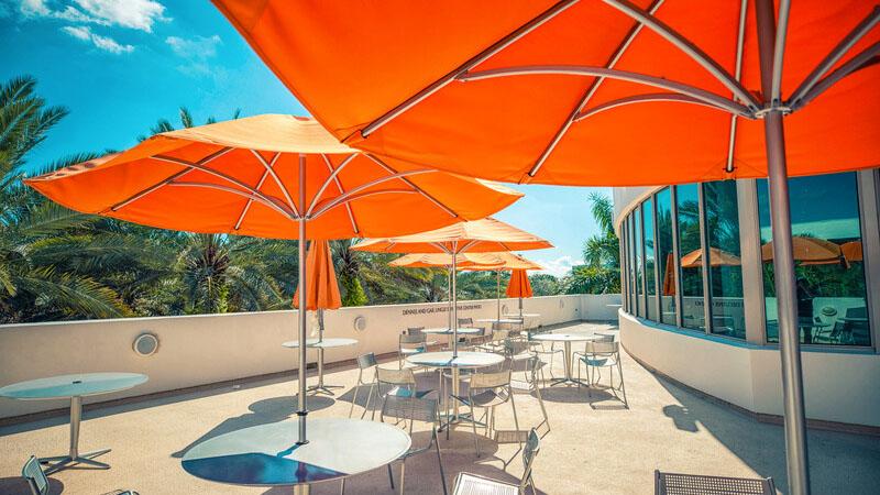 Miami Herbert Business School's Global Executive MBA program ranks among top in world