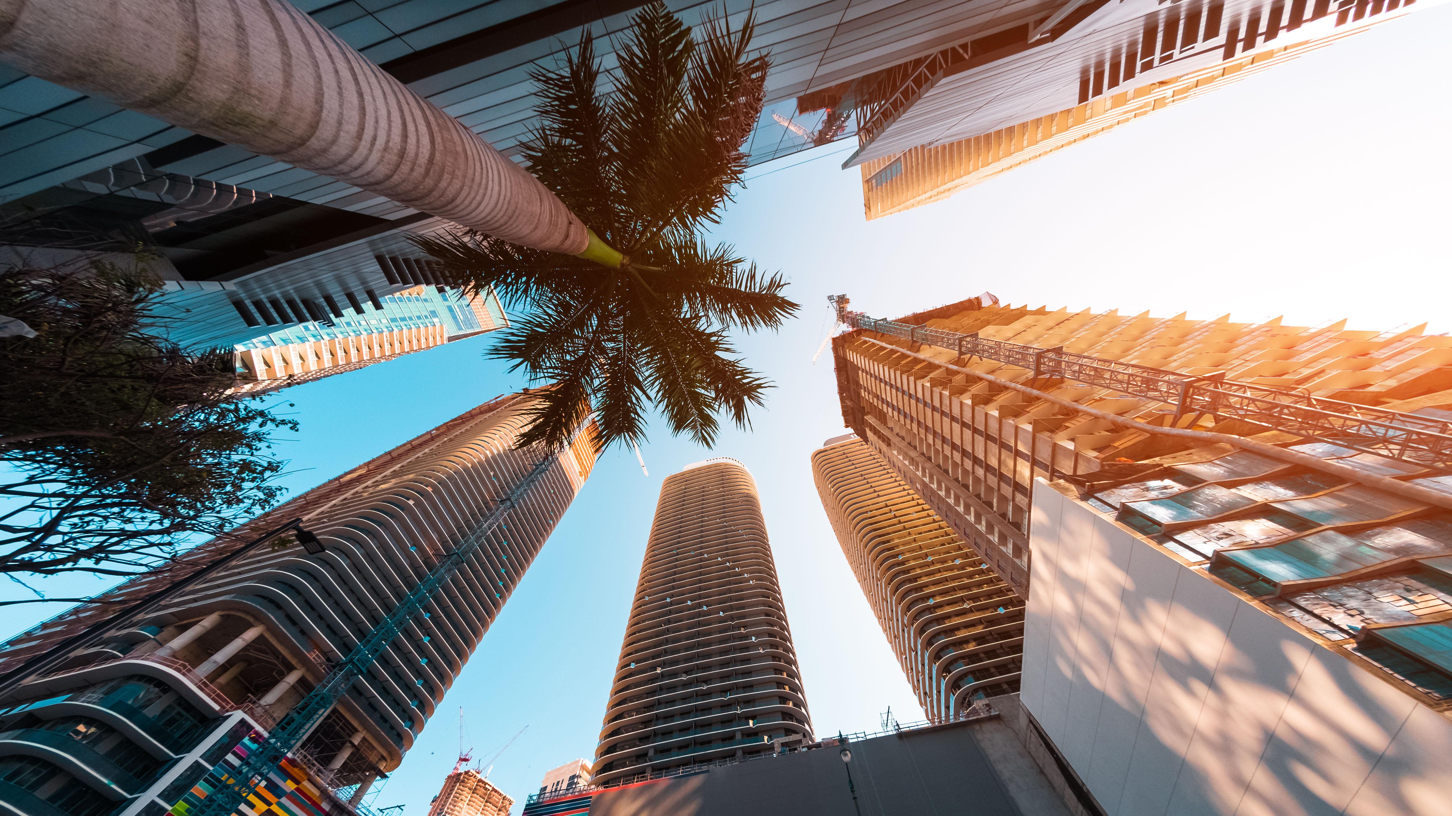 Miami Herbert ranked #13 nationally for undergraduate entrepreneurship program