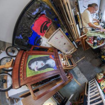 Maker Faire Miami