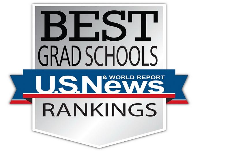 Graduate Nursing Programs Climb in U.S. News Rankings
